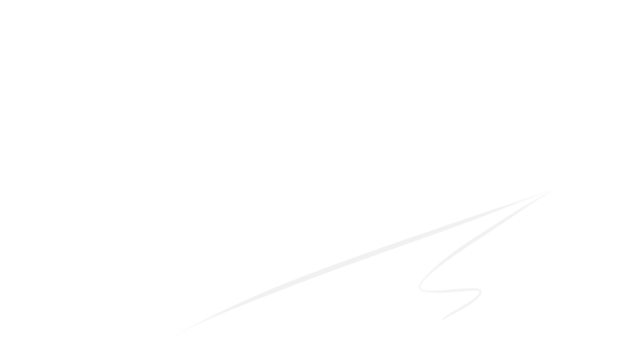 saleh ghorbani
